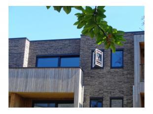 Aangemaakt op: 02-05-2018 02:00:00 Slaapkamers: 1 Kamers/ruimtes: 3 Categorie: Appartement Lagere energie kosten (kWH/m) (A (61 Om 90) B (91 Om 150) C