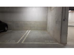 Aangemaakt op: 10-06-2018 02:00:00 Slaapkamers: 1 Kamers/ruimtes: 4 Categorie: Garage Lagere energie kosten (kWH/m) (A (61 Om 90) B (91 Om 150) C (151