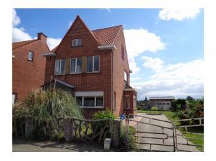 Huis met 4 slaapkamers te huur in Beveren-Waas (+ deelgemeenten ...