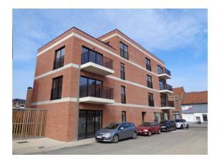 Appartement à vendre                     à 9100 Nieuwkerken-Waas