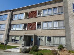 Aangemaakt op: 09-12-2018 01:00:00 Slaapkamers: 3 Kamers/ruimtes: 8 Categorie: Appartement Lagere energie kosten (kWh/m²jaar) (A (61 Om 90) B (91