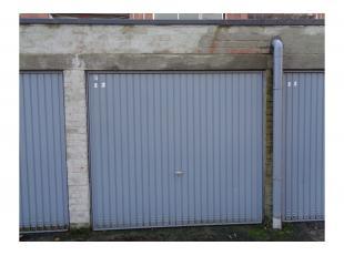 Aangemaakt op: 01-02-2019 01:00:00 Kamers/ruimtes: 0 Categorie: Garage Lagere energie kosten (kWh/m²jaar) (A (61 Om 90) B (91 Om 150) C (151 Om 2