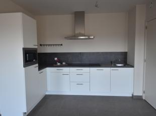 Appartement à louer                     à 9100 Nieuwkerken-Waas