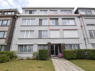 Aangemaakt op: 05-08-2019 02:00:00 Slaapkamers: 2 Kamers/ruimtes: 7 Categorie: Appartement Lagere energie kosten (kWh/m²jaar) (A (61 Om 90) B (91