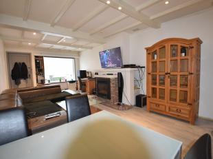 Maison à vendre                     à 9170 De Klinge