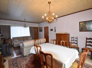 Aangemaakt op: 19-11-2019 01:00:00 Slaapkamers: 2 Kamers/ruimtes: 10 Categorie: Woning, Huis Lagere energie kosten (kWh/m²jaar) (A (61 Om 90) B (