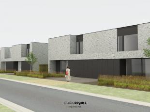 Maison à vendre                     à 3500 Hasselt