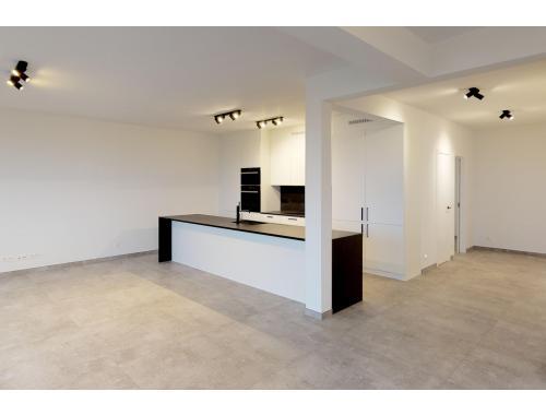 Appartement à vendre à Antwerpen, € 499.000