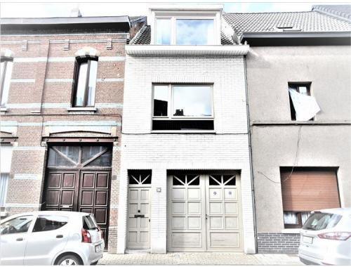 Woning te koop in Sint-Niklaas, € 198.000