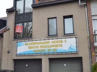 Appartement met 4 slaapkamers te huur in Geel (2440) | Hebbes & Zimmo