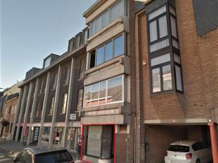 Centraal gelegen kantoor in het centrum van Geel! Ideaal voor vrije beroepen !<br /> Ligging:<br /> Ideaal gelegen in het centrum, vlakbij de scholen,