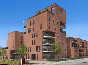 Appartement te koop                     in 2440 Geel
