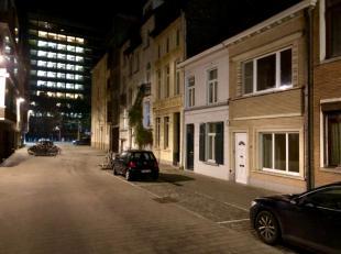 We vinden deze woning in het mooie en rustige Zilverenberg aan de REEP, middenin het centrum van de stad. Er bestaat nauwelijks een mooiere ligging in