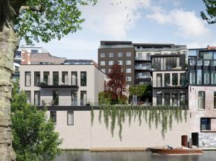 Bedrijfsvastgoed te koop                     in 9000 Gent