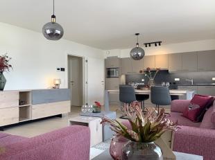 Appartement te koop                     in 8460 Westkerke