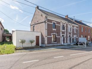 Maison à vendre                     à 3545 Halen
