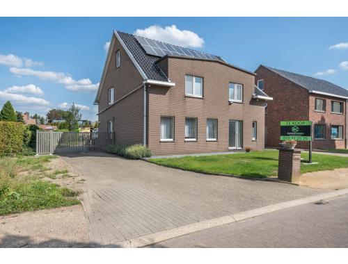Woning te koop in Kuringen, € 379.000