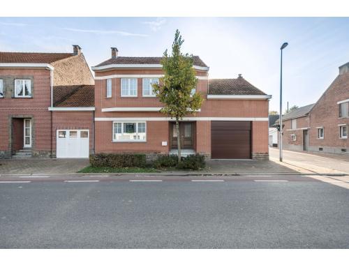 Maison à vendre à Borlo, € 229.000