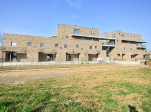 Appartement à vendre                     à 3800 Sint-Truiden
