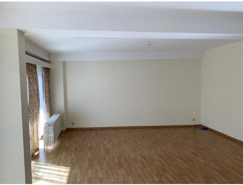Appartement te huur in Bergen, € 700