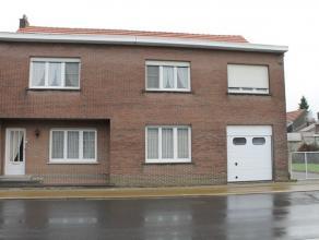 Op te frissen open bebouwing gelegen te Wijgmaal op een perceel van maar liefst 9a27ca. De gelijkvloerse verdieping biedt een inkomhal met ruime livin