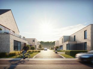 Huis te koop                     in 3440 Halle-Booienhoven