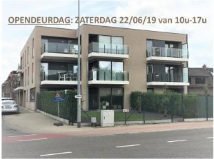 Appartement te koop                     in 9300 Aalst