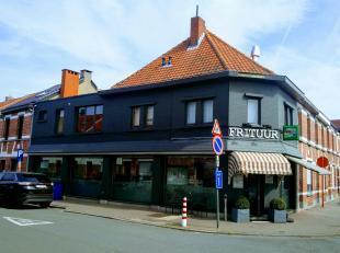 Sint-Niklaas,201650Kiremko
