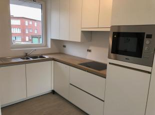 Appartement à louer                     à 2070 Zwijndrecht