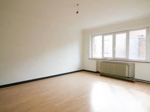 Ruime 1 slaapkamerappartement in het stad<br /> Dit appartement is uitstekend gelegen, het ligt op 5 minuten wandelafstand van het Centraal station. I