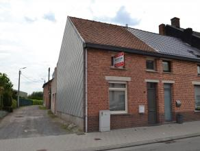 Deze instapklare in 2009 totaal gerenoveerde woning ligt op wandelafstand van natuurgebied Den Bunt en dichtbij N41. Enkele troeven zijn; vernieuwd da