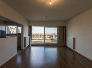Bent u op zoek een instapklaar appartement om zelf te bewonen of als investering? Dan is dit zeker iets voor u! Dit ruim en lichtrijk appartement bevi