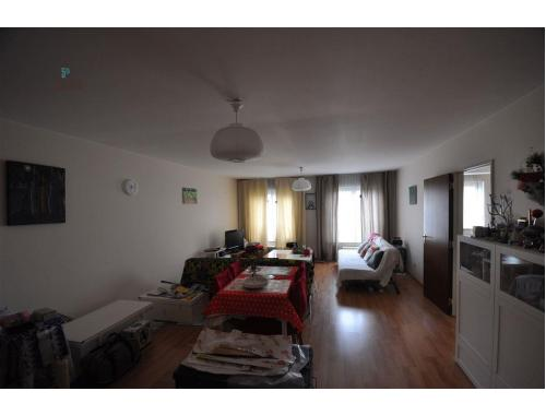 Appartement te huur in Brussel, € 1.200
