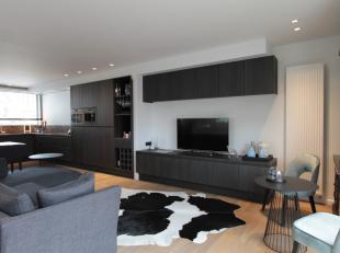 Appartement à vendre                     à 9990 Maldegem