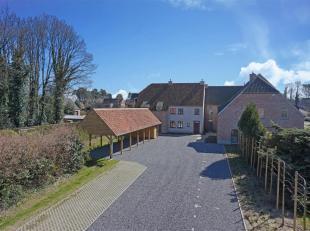 Huis te koop                     in 2460 Kasterlee