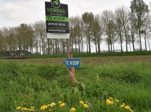 Deze gronden worden samen verkocht onder het COVAST-STELSEL van geobjectiveerde verkoop. Wenst u meer inlichtingen en uitleg over dit systeem: bel ons