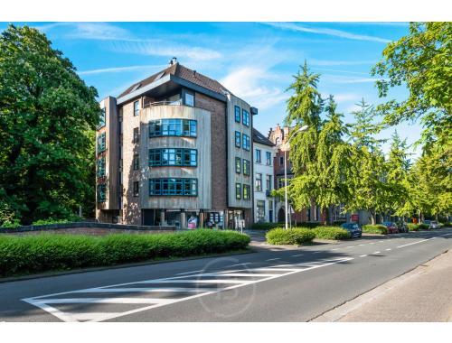 Duplex te koop in Brugge, € 1.450.000