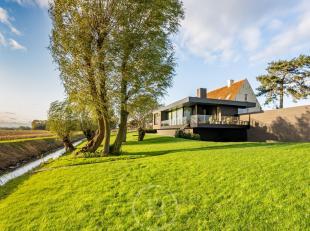 """In de tweede helft van de 17de eeuw werd op de Paulusdijk een schapenstal of stelle gebouwd, beter bekend als """"De Grote Stelle"""". In 2012 wordt het hoe"""