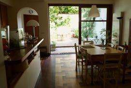 Huis te koop                     in 1081 Koekelberg