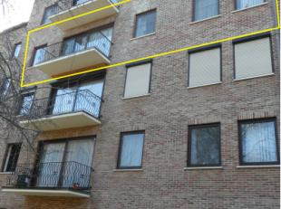 Appartement à vendre                     à 3200 Aarschot