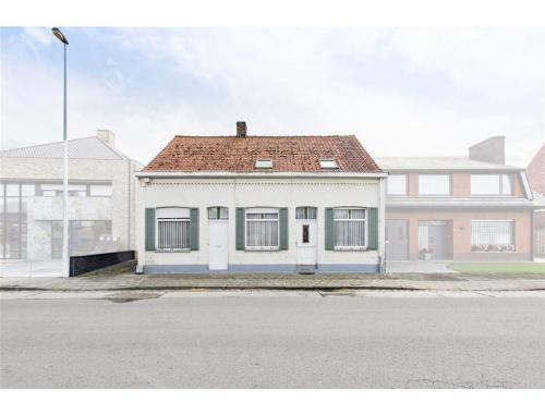 Woning te koop in Krombeke, € 175.000