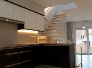 Maison à louer                     à 3270 Scherpenheuvel