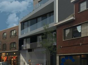 Appartementen te koop in tessenderlo 3980 hebbes zimmo for Huis te koop tessenderlo