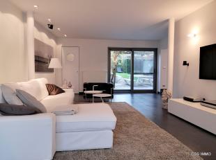 Maison à vendre                     à 3370 Willebringen
