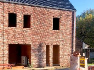 Maison à vendre                     à 3220 Sint-Pieters-Rode
