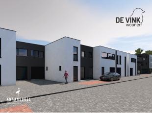 Huis te koop                     in 9200 Sint-Gillis-Bij-Dendermonde