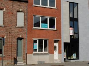 Beautiful Huis Te Huur Turnhout 4 Slaapkamers Gallery - Ideeën Voor ...