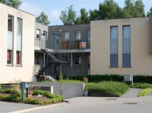 Op wandelafstand van het centrum van de hoofdstad van de smaak, vinden we in de Nicolaas Theelenstraat nummer 15 dit gezellig 2 slaapkamer-appartement