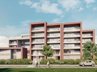 Op wandelafstand van het centrum van Lummen bevindt zich Woonzorgcentrum Frederickxhof bestaande uit een woonzorgcentrum, assistentiewoningen en een G