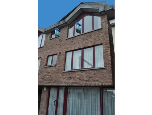 Appartement à vendre à Ninove, € 165.000